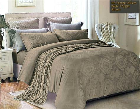 Sprei Hijau Uk 100x200x30 Cm sprei bed cover