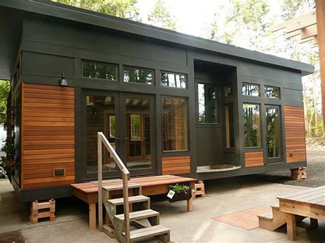 23 modern shipping container homes for every budget