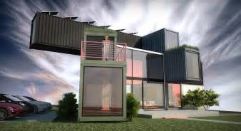 containers future city architects