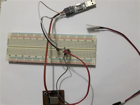 breadboard circuit ebay breadboard circuit ebay 28 images top mb 102 solderless breadboard protoboard 830 tie points