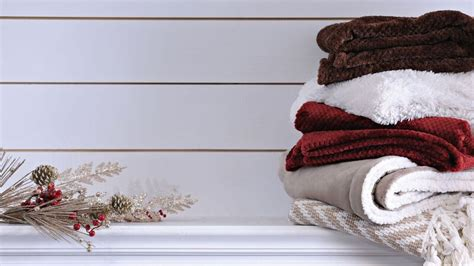 get stylish with winter decorating ideas my kirklands blog winter decorating ideas for your home my kirklands blog