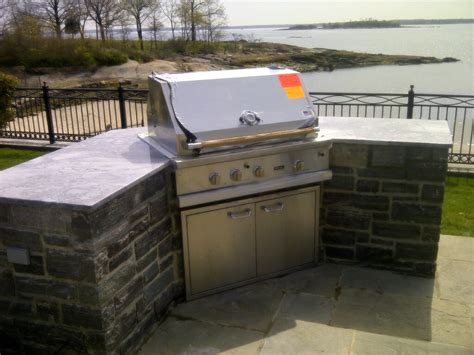 outdoor bbq outdoor bbq 28 images outdoor bbq plans outdoor kitchen building and design cool diy
