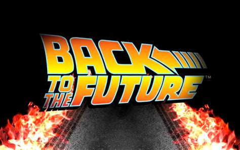 Here are 27 facts about back to the future that you had no idea