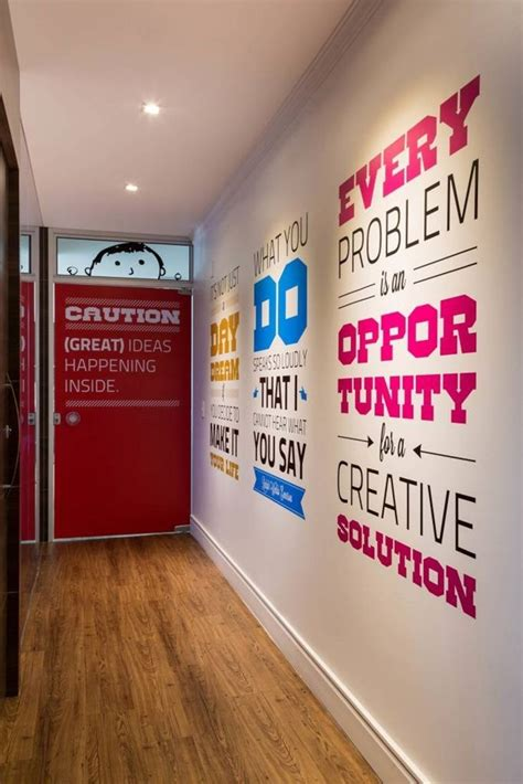 office wall design best 25 office walls ideas on pinterest office wall