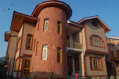 home design for kashmir home design for kashmir modern house designs in kashmir