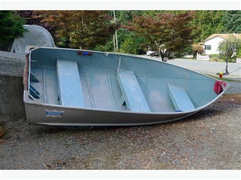 aluminum boats made in bc 10 ft aluminum boat central nanaimo nanaimo