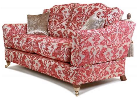 knole sofa history knole sofas latest news