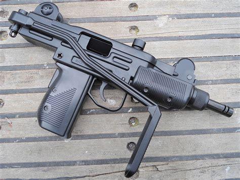 acquistare armi senza porto d armi leggi regolano le armi ad compressa
