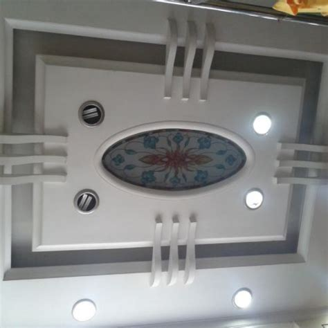 gypsum board home design gypsum board false ceiling decor d home