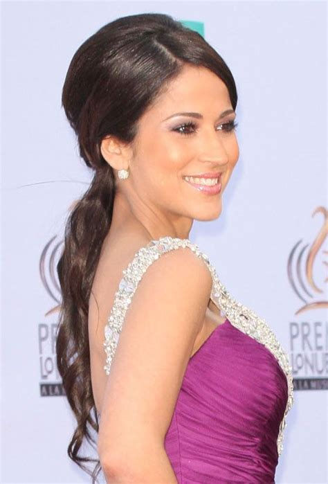 jackie guerrido hair color 33 best puertorican and proud images on pinterest