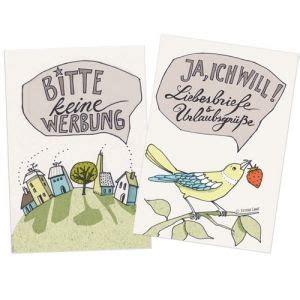 Keine Werbung Nur Liebesbriefe Aufkleber by Aufkleber F 252 R Den Briefkasten Quot Bitte Keine Werbung Quot Und
