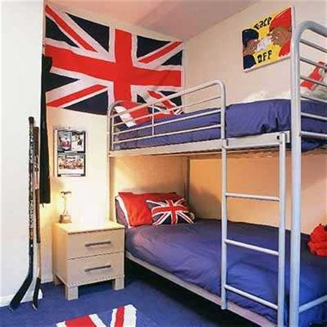 union jack bedroom curtains 30 patriotic decoration ideas union jack themed decor in