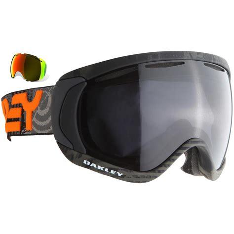 Jual Oakley Factory Pilot buy oakley canopy goggles louisiana brigade