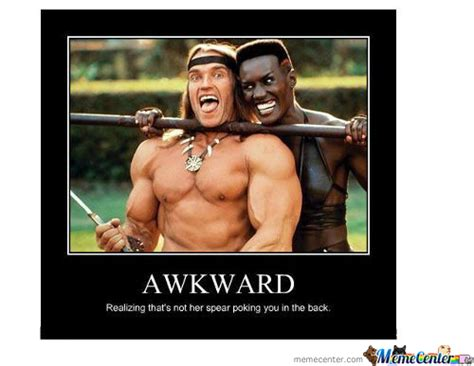 Schwarzenegger Meme - pics for gt arnold schwarzenegger meme do it now