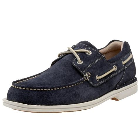 best shoes for boat r discount rockport men s ocean grove ii classic boat shoe