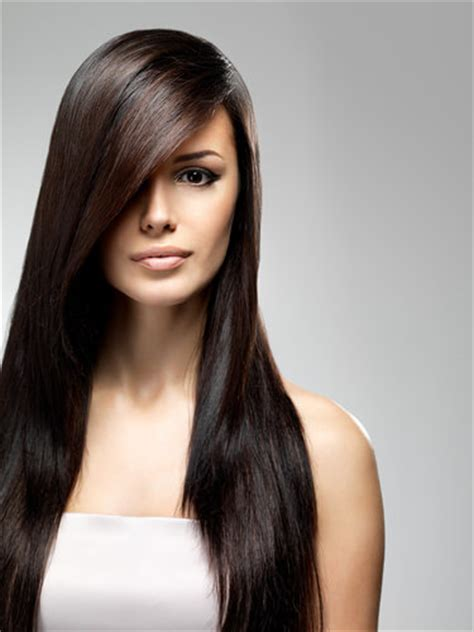 dark toffe hair color 26 vibrant dark hair color ideas guaranteed to turn heads