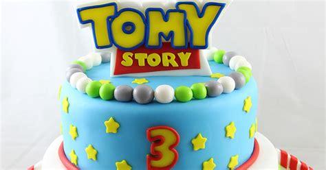 tema line android toy story torta a tema toy story disney per un bimbo polvere di