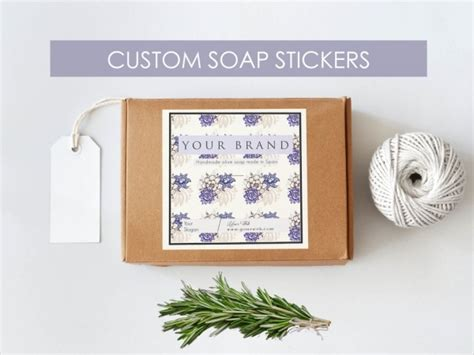22 Soap Packaging Designs Psd Vector Eps Jpg Download Freecreatives Soap Packaging Design Template