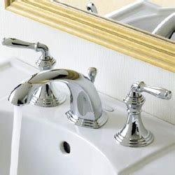 St Clair Plumbing by Quality Comfort Plumbing Heating Cooling In