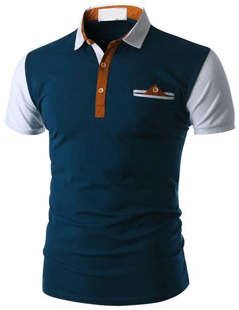 Kaos Kerah Burberry 1000 ideas about polo shirt design on custom
