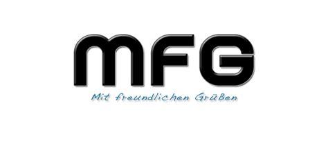 Mit Freundlichen Grã Ssen Bichsel Hochzeitsband Bamberg Oberfranken Mfg Mit