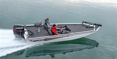 are ranger aluminum boats good 5 bass boats under 20 000 boat