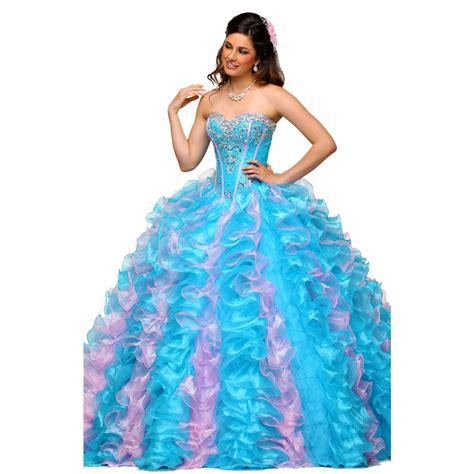 Fancy Prom Dresses   Cocktail Dresses 2016