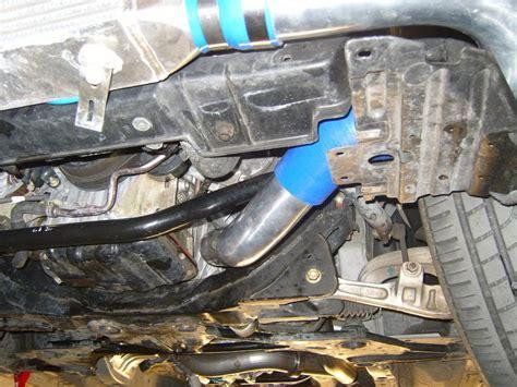 applied petroleum reservoir engineering solution manual 2002 volvo s60 regenerative braking service manual diy oil pan replacement on a 2010 volvo xc70 diy oil pan replacement on a