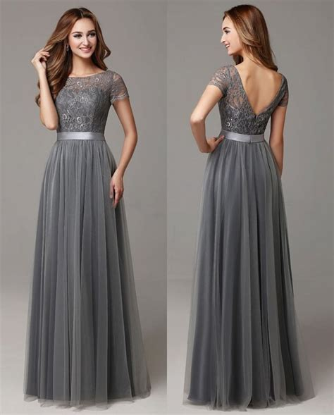 Best Home Designs by Best 25 Modest Formal Dresses Ideas On Pinterest Modest