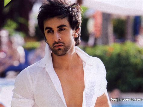 film india ranbir kapoor top best bollywood movies famous indian actor ranbir