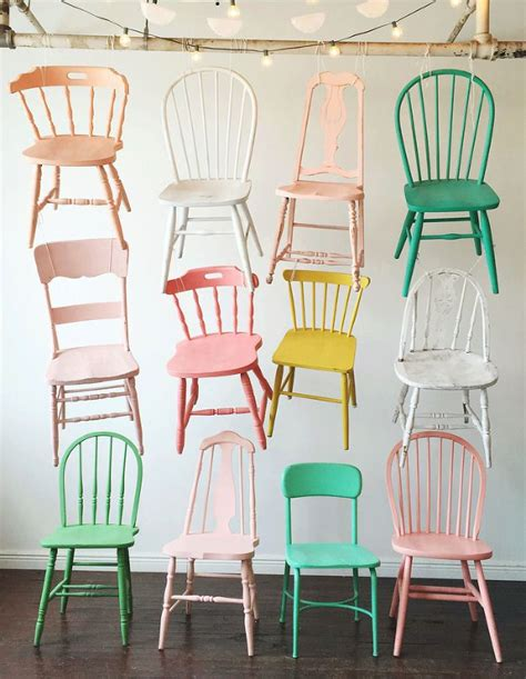 mismatched dining room chairs best 25 mismatched chairs ideas on pinterest kitchen