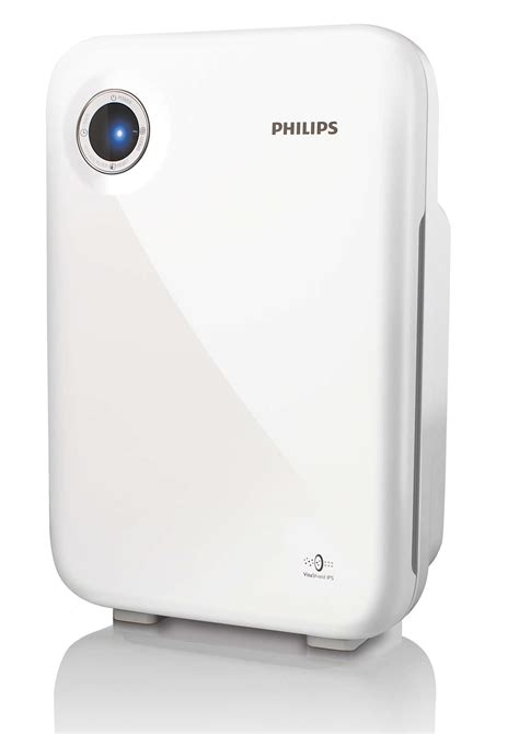 Air Purifier Philips philips air purifier ac4012 in depth review price idlenerd