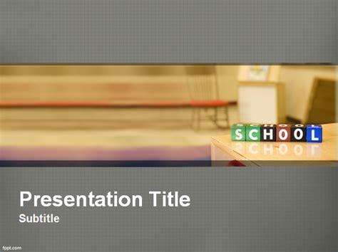 Powerpoint Vorlagen Zum Herunterladen College Presentation Powerpoint Templates