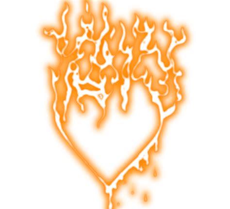 imagenes en png de paisajes zoom dise 209 o y fotografia corazones de fuego hearts fire