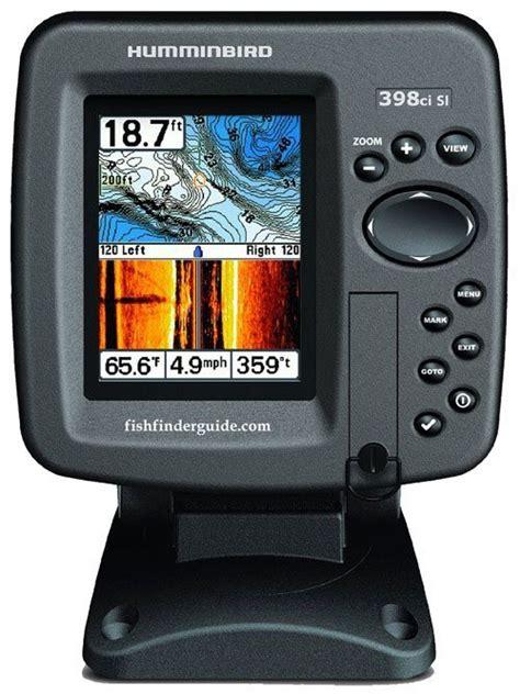 Finder Reviews Side Imaging Fish Finder Reviews Deanlevin Info