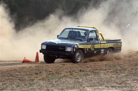 rallycross truck 2wd truck as rallycross rig page 2 grassroots