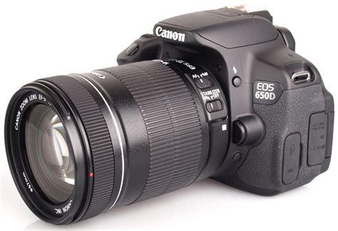 dslr canon daftar harga kamera dslr canon eos terbaru juli 2013
