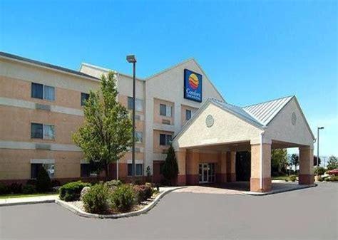 comfort inn utah comfort inn suites orem utah hotel reviews tripadvisor