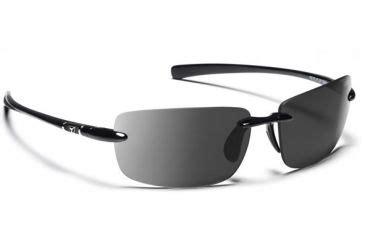 glasses for sensitive to light sunglasses for light sensitive tapdance org