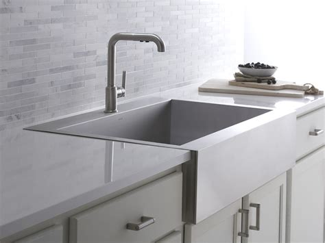 stainless steel kitchen sinks stainless steel kitchen sinks top mount you will get