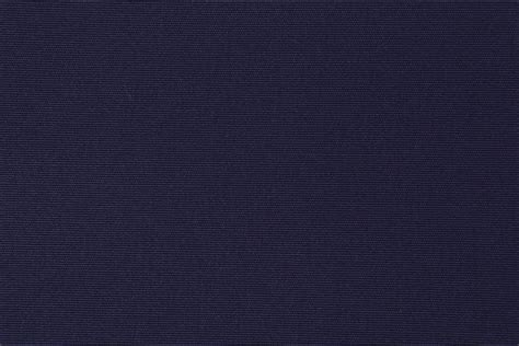 awning fabric by the yard sunbrella captains navy supreme boat top or awning