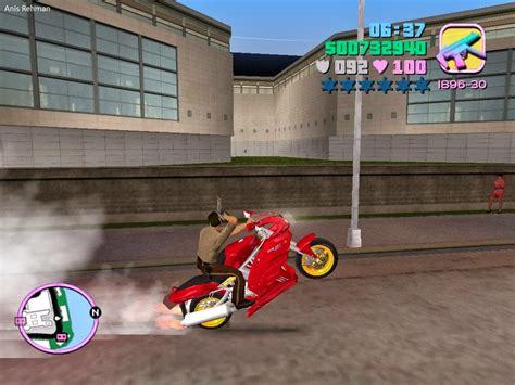 Gta Vc Game Download Full Version | download gta vice city game download games free games