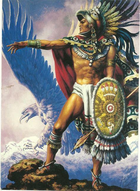 imagenes de llos aztecas pin guerreros aztecas tattoos tattoo designs pictures