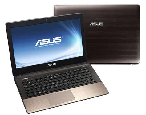 Keyboard Asus A45 A45vm Laptops Asus Malaysia