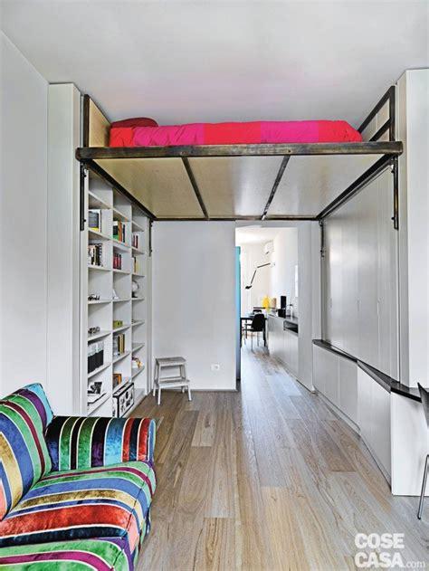 quanto costa aprire una libreria 33 mq una casa sfruttata in lunghezza cose di casa