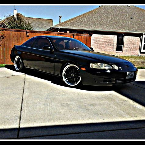 black onyx ballers post them pics paint code 202 for page 34 club lexus forums