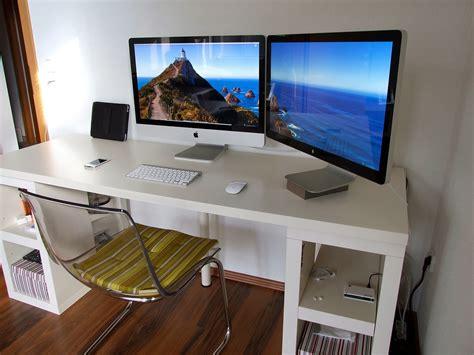cool desk set  gaming computer setup cool computer setups  gaming lilyasscom