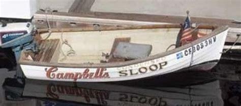 best boat names funny best 25 funny boat names ideas on pinterest boat names