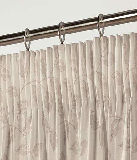 curtain measurements next curtain captivate grey next made to measure