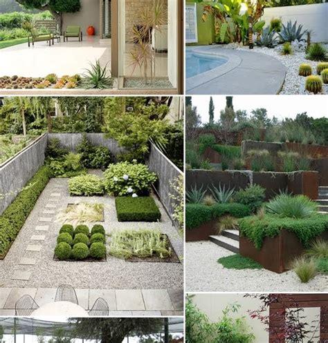 backyard inspiration kermodi living backyard inspiration